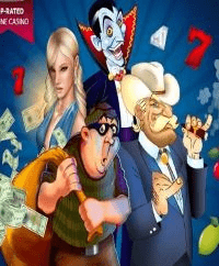 coolcat casino nodepositsusa.com
