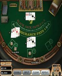 nodepositsusa.com free blackjack games