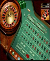 nodepositsusa.com free roulette games
