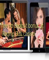 nodepositsusa.com raging bull casino