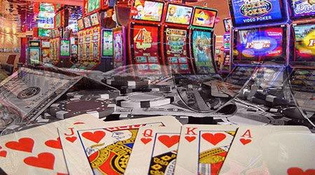 uptown aces casino nodepositsusa.com