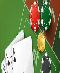 nodepositsusa.com no deposit wagering requirements