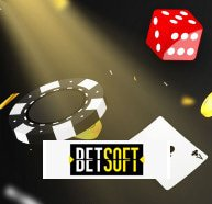 betsoft-no-deposit-codes