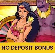 free-usa-casinos/aladdins-gold-casino-review