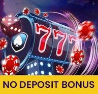 free-usa-casinos/silver-oak-casino-review