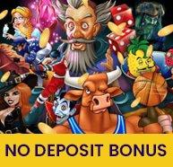 free-usa-casinos/sloto-cash-casino-review