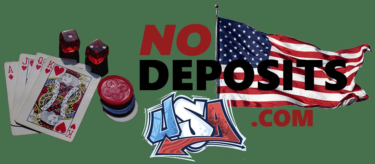 No Deposit Usa