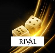 rival-no-deposit-codes